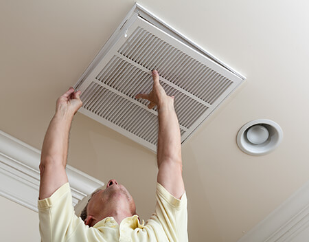 HVAC Troubleshooting Tips